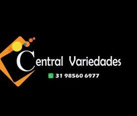 Central Variedades
