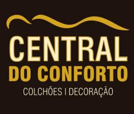 Colchões Central do Conforto