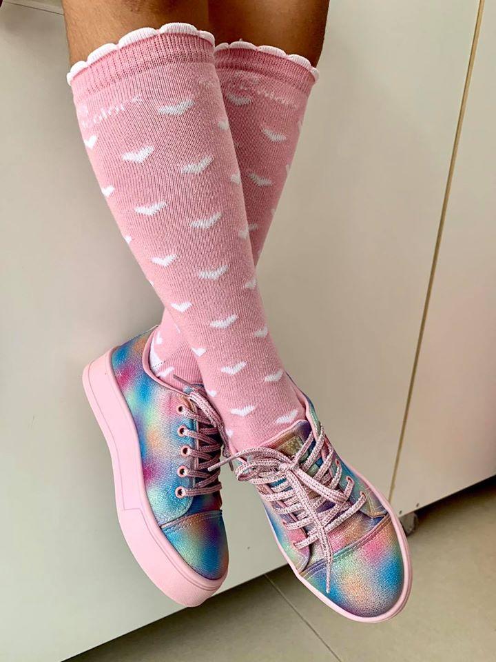 Cidinha Calçados e Presentes
