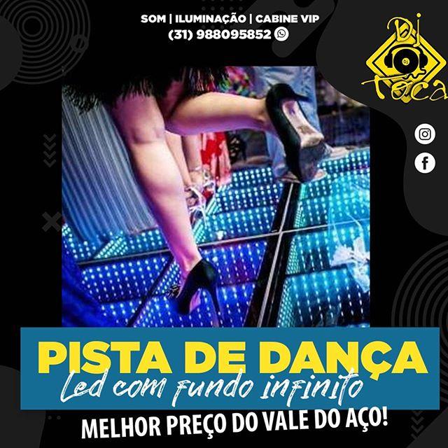 DJ Toca