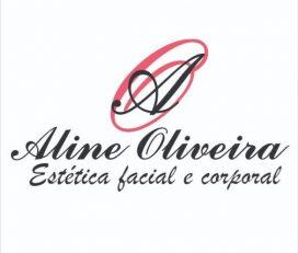 Estética Aline Oliveira