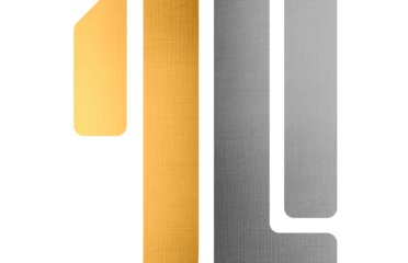 JL Imóveis
