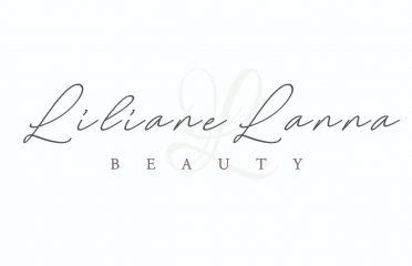 Liliane Lanna