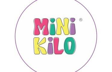 Mini Kilo Ipatinga