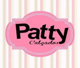 Patty Calçados
