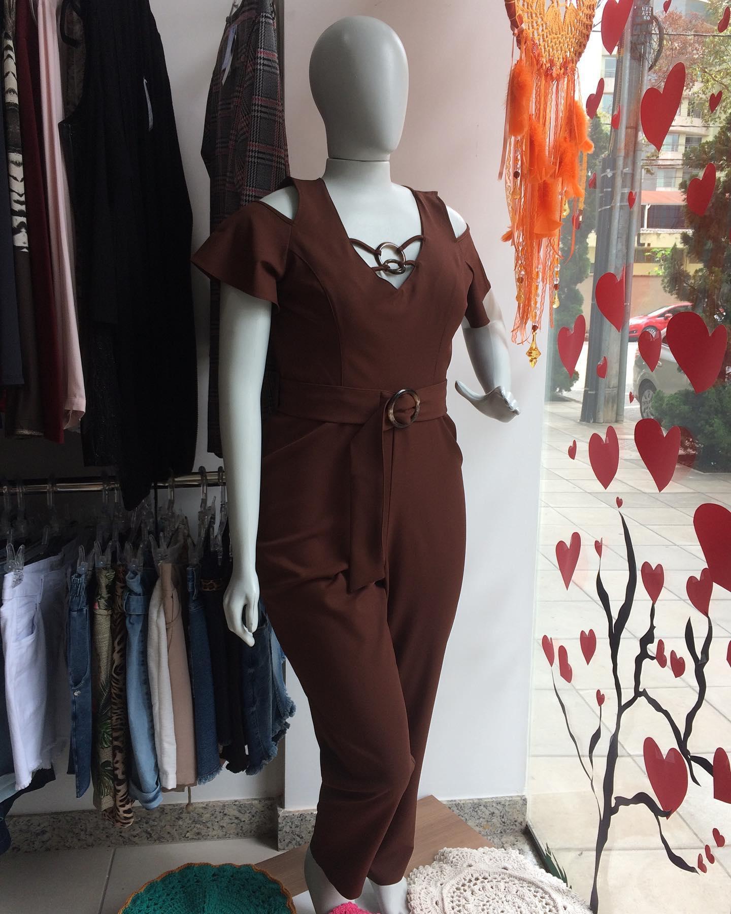 Granbela Moda