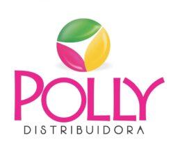 Polly Distribuidora