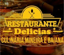 Restaurante Ki Delícia