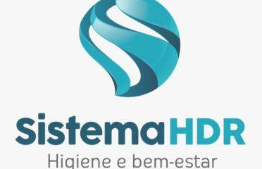 Sistema-HDR