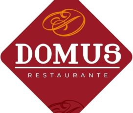 Domus Restaurante