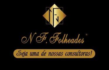 NF Folheados