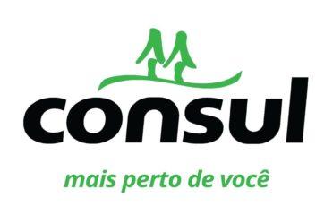 Consul Cooperativa