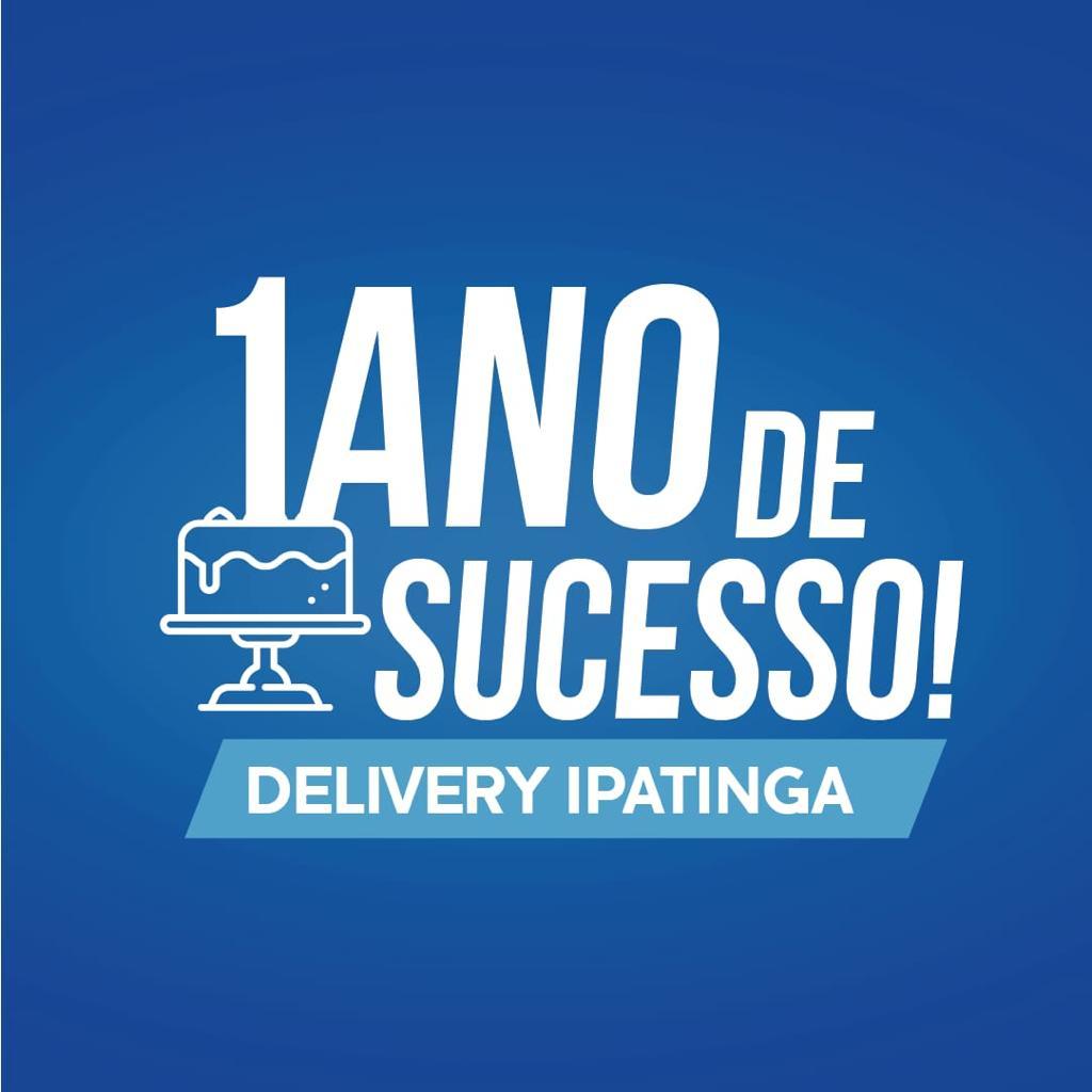 Acquazero Delivery Ipatinga