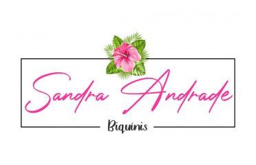 Ateliê Sandra Andrade Biquínis