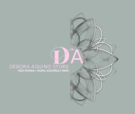 Débora Aquino Store