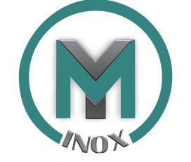 My Inox