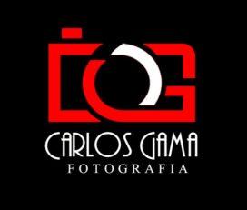 Carlos Gama Fotografia
