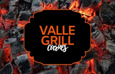 Valle Grill Carnes
