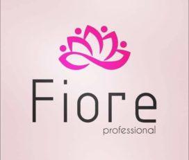 Fiore Professional