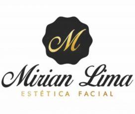Espaço Mirian Lima