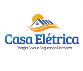Casa Elétrica