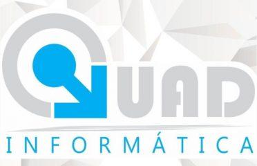 Quad Informática