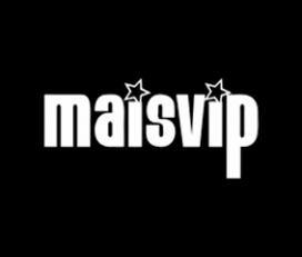 Grupo MaisVip