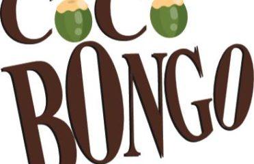 Cocobongo Festas e Eventos