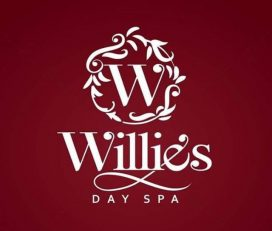 Willie's day SPA