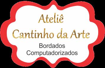 Ateliê Cantinho da Arte