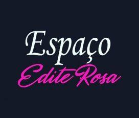 Espaço Edite Rosa