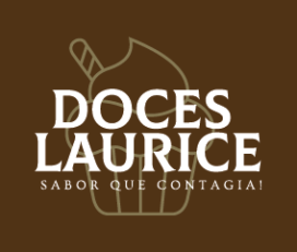 Doces Laurice