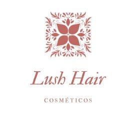 Lush Hair Cosméticos