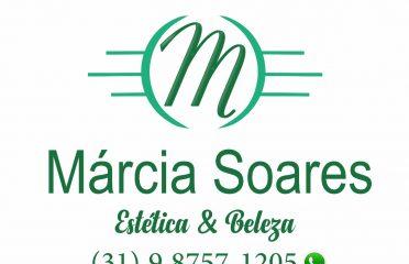 Márcia Soares Estética e Beleza
