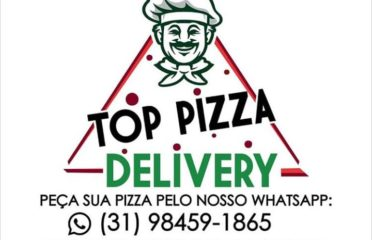 Top Pizza Delivery