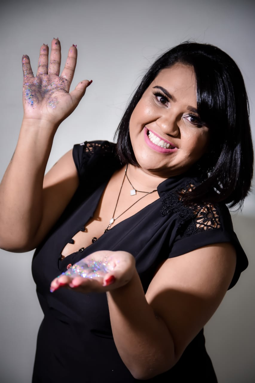 Jamile Lima