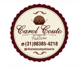 Carol Couto Patisserie