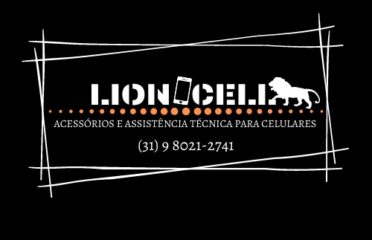 Lion Cell