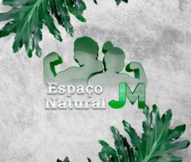 Espaço Natural JM