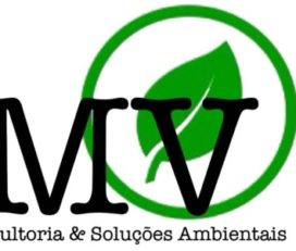 MV Consultoria e Soluções Ambientais