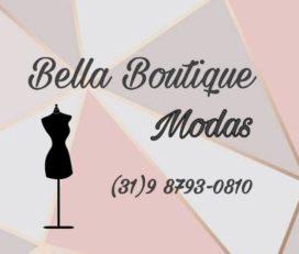 Bella Boutique