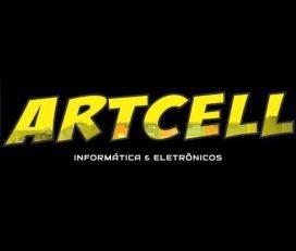 Artcell Informática e Eletrônicos