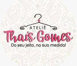Ateliê Thaís Gomes