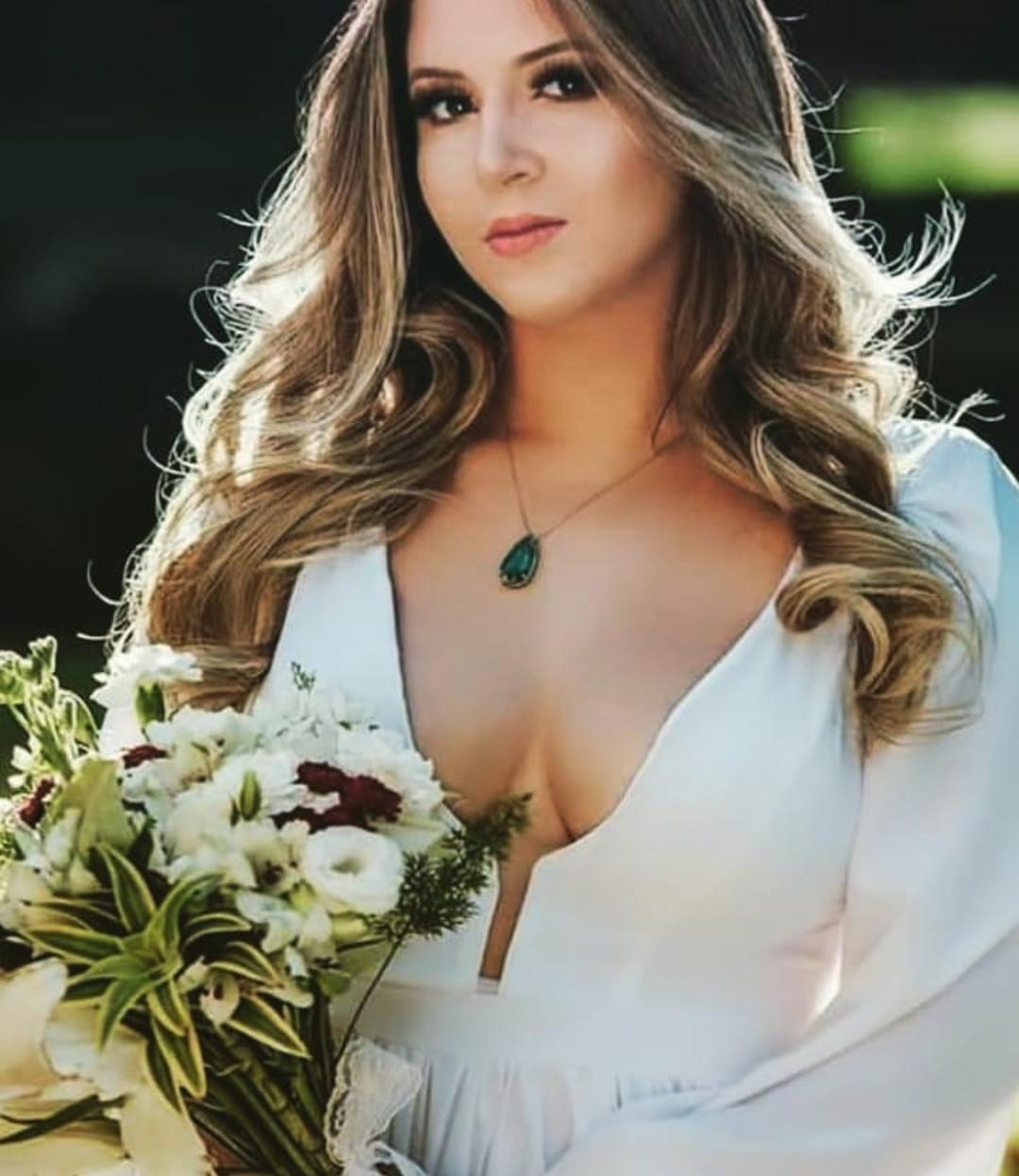 Ateliê Débora Costa