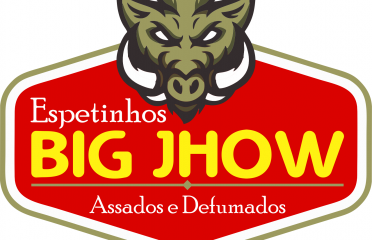 Big Jhow