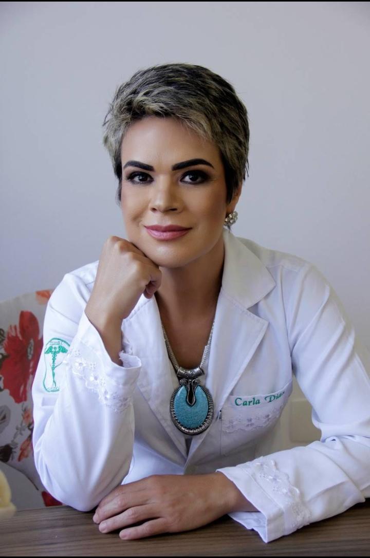 Carla Dias Estética e Bem Estar