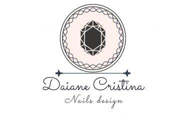 Daiane Cristina Nails