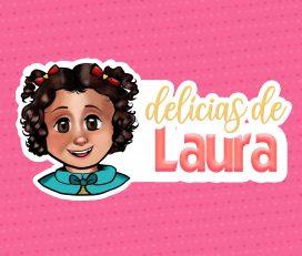 Delícias de Laura