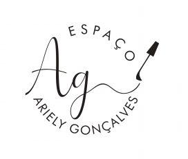 Espaço Ariely Gonçalves