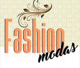 Fashion Modas